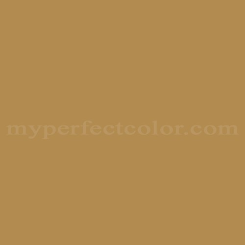 Match of Premier Paints™ T102-8 Tannery *