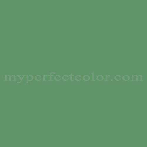 Match of Premier Paints™ T71-7 Serpentine *