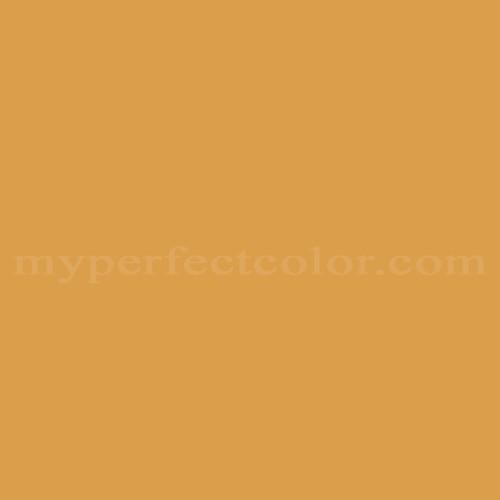 Match of Premier Paints™ T99-7 Painted Desert *