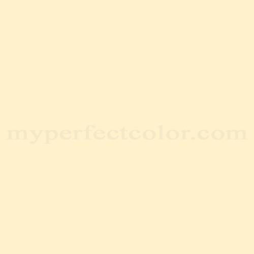 Match of Premier Paints™ T60-1 Lemon Balm *