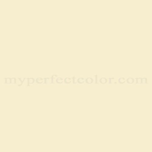 Match of Premier Paints™ T105-2 Moonrise *