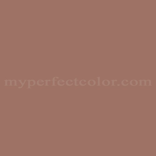 Match of Premier Paints™ T90-6 Creamy Cocoa *