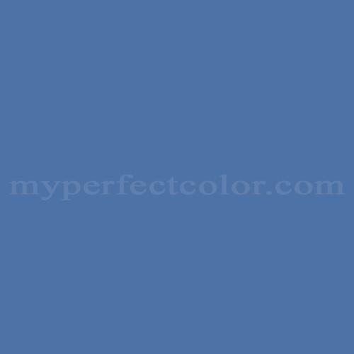 Match of Premier Paints™ T39-7 Climatis Bloom *