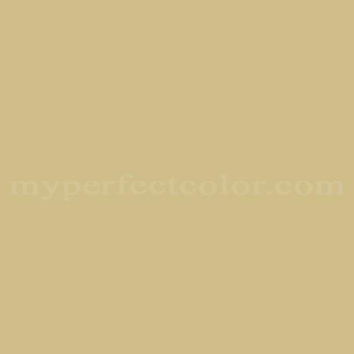 Match of Premier Paints™ T108-4 Hermitage *