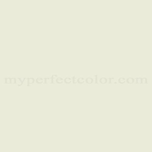 Match of Premier Paints™ T109-1 Guava Mist *