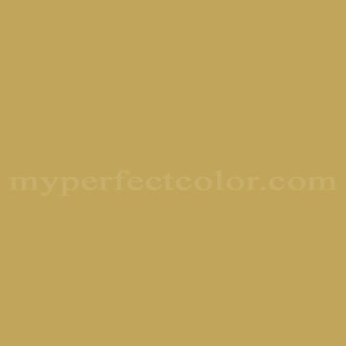 premier paints t105-7 green gold match | paint colors | myperfectcolor