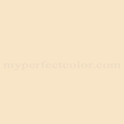 sand paint colorPremier Paints T1001 Arabian Sand Match  Paint Colors