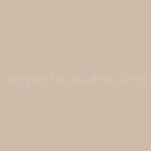 Match of Premier Paints™ T141-4 Dreamweaver *
