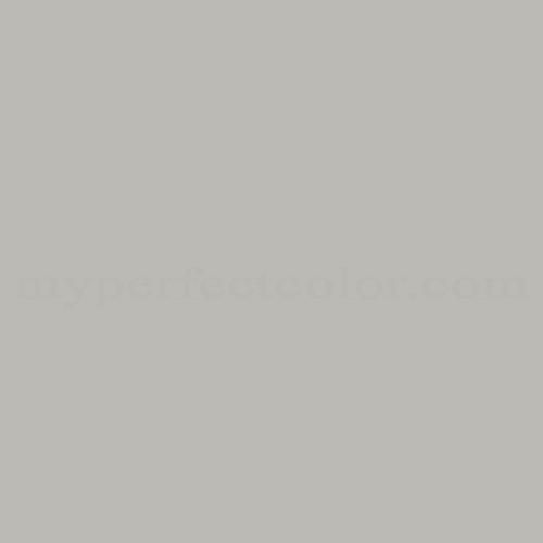 Match of Premier Paints™ T162-4 Aggregate *