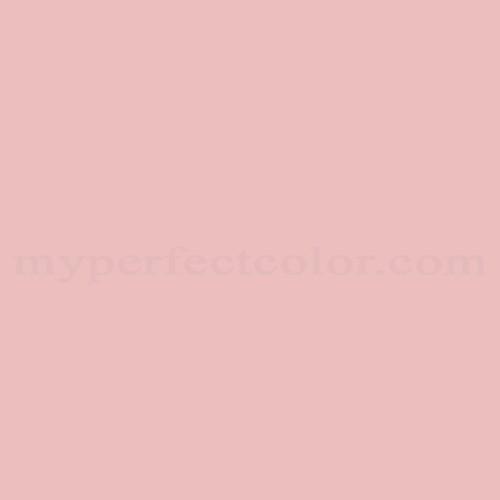 Match of Richards™ 2143-P Pink Ladyslipper *