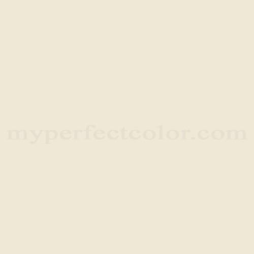 Match of Richards™ 3451-P Minimal White *