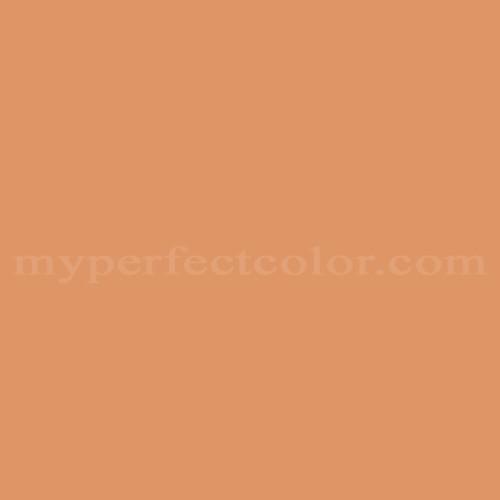 Match of Richard's Paint™ 2276-D Spicetone *
