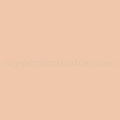 Match of Richard's Paint™ 2263-P Pale Cedar *