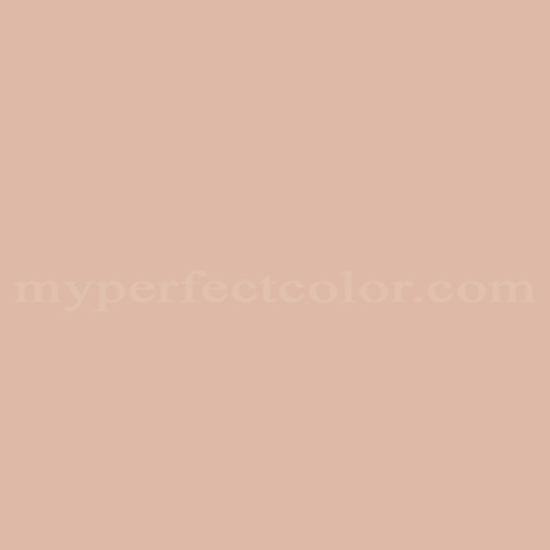 Match of Richards™ 3184-P Fawn Beige *