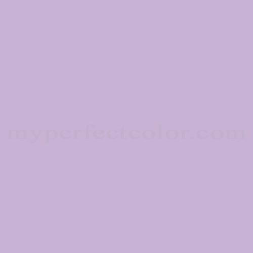 Match of Richards™ 3104-T Velvet Bloom *