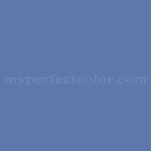 Match of Richard's Paint™ 3047-A Brittany *