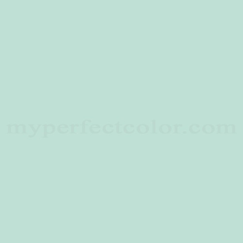 Richards 2762 P Light Seafoam Match Paint Colors Myperfectcolor