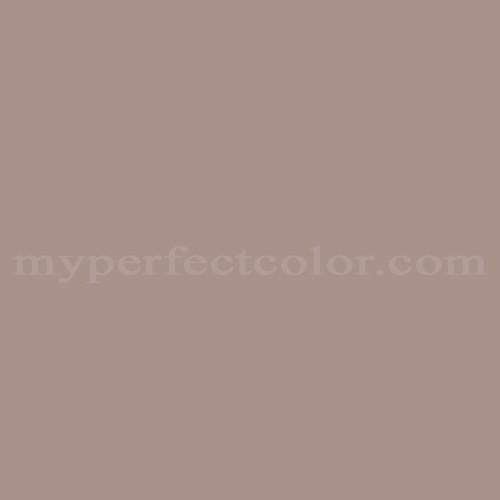 Match of Richard's Paint™ 3245-D Winchester *