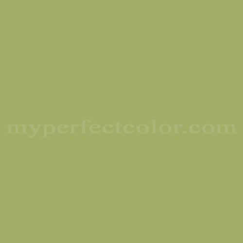 Match of Richard's Paint™ 2606-D Scenery Hill *