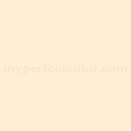 Match of Richard's Paint™ 2321-P Mayen Tint *