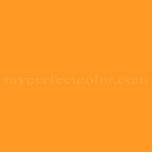Match of Richard's Paint™ 2338-A Arizona Sun *