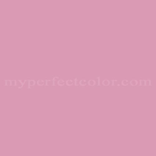 Match of Richards™ 2045-D Pink Ambrose *