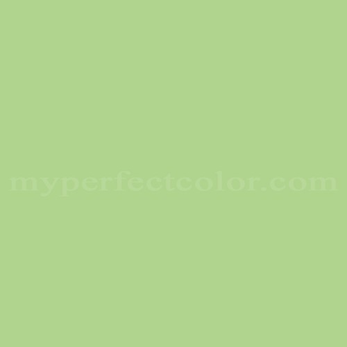 Match of Richard's Paint™ 2675-D Clearview *