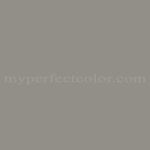 Match of Richard's Paint™ 3616-D Kingfisher *