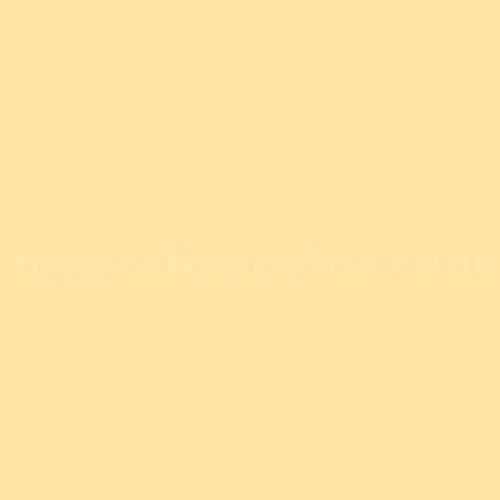 Match of Richard's Paint™ 2424-T Lantana *