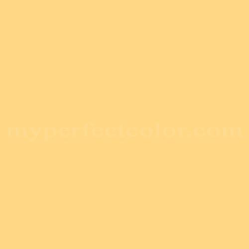 Match of Richard's Paint™ 2425-D Scrambled *