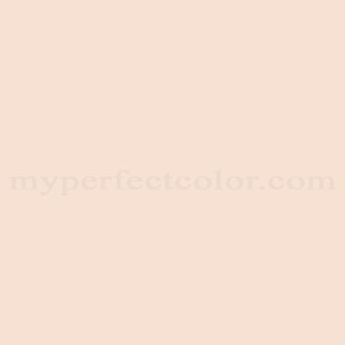 Match of Ralph Lauren™ GH127 Sunset Rose *