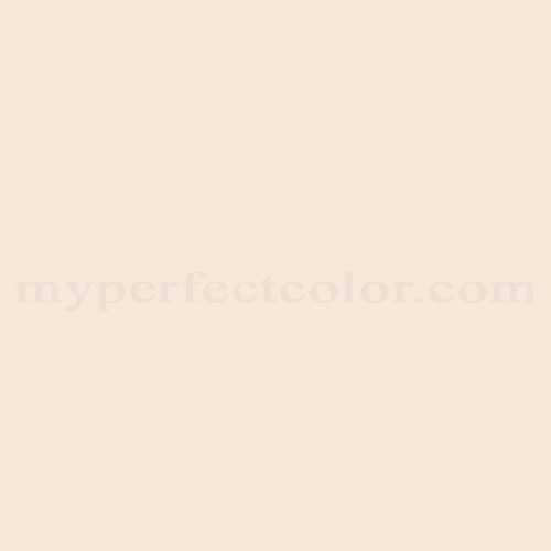 Match of Ralph Lauren™ GH117 Arizona Sunrise *