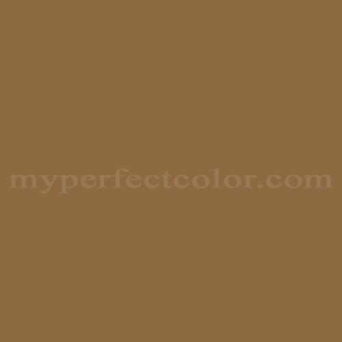 Match of Ralph Lauren™ CR02B Mesquite *