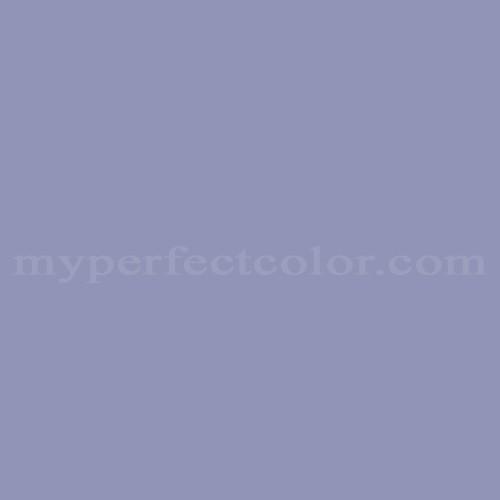 Match of Ralph Lauren™ CR01B Bright Angel Trail *