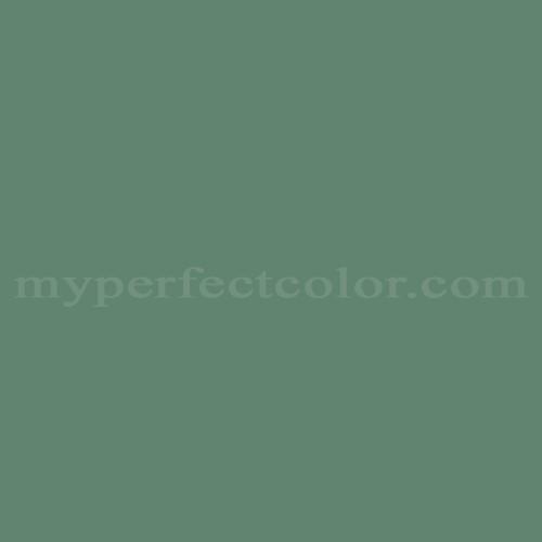 Match of Ralph Lauren™ LH04C Veranda *