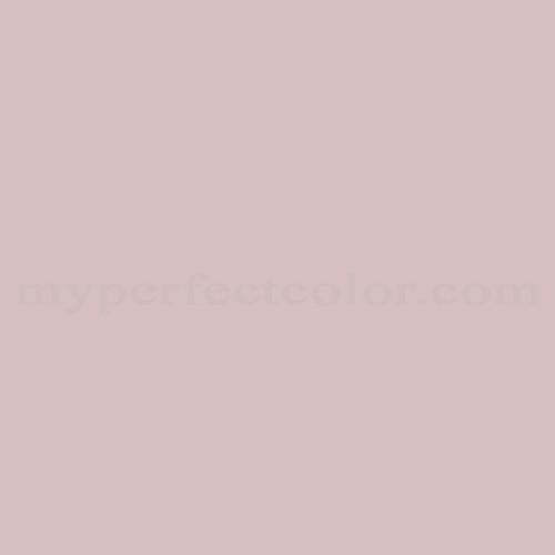 Match of Ralph Lauren™ RH04D Anemone *