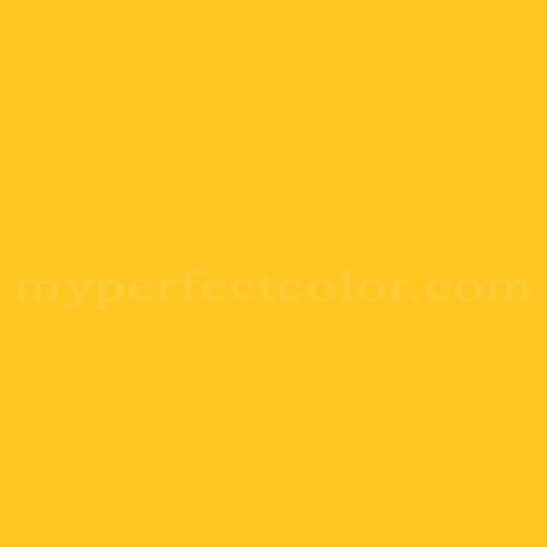 Match of Ralph Lauren™ IB20 Bicycle Yellow *