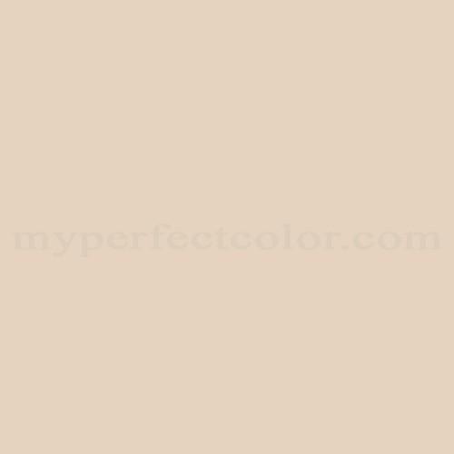 Match of Ralph Lauren™ NA21 Muslin *