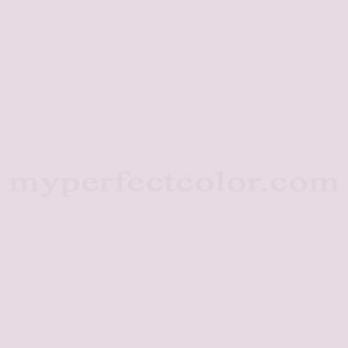 Match of Ralph Lauren™ GH21 Mythic Forest *