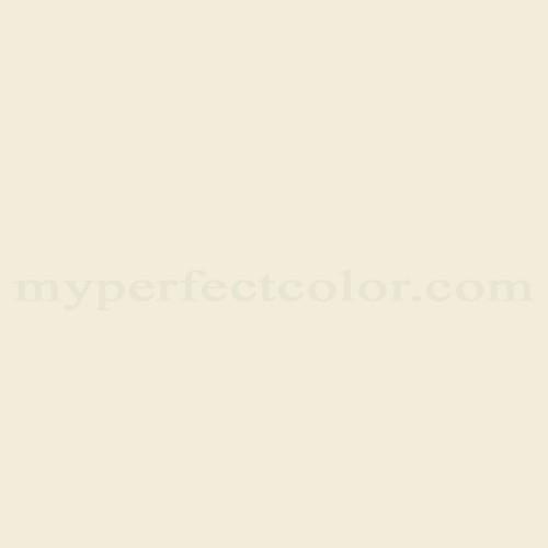 Match of Ralph Lauren™ GH49 Granary White *