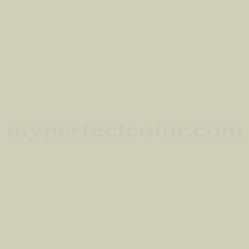 Color Match Of Ralph Lauren Gh76 Hazel Woods