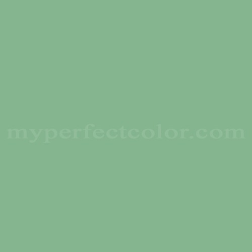 green paint colors | myperfectcolor