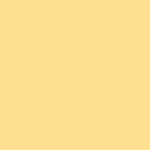 Match of Ralph Lauren™ GH96 Summer Harvest *