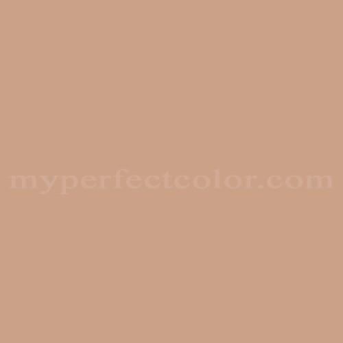 Match of Ralph Lauren™ DH04B Coronado Dunes *