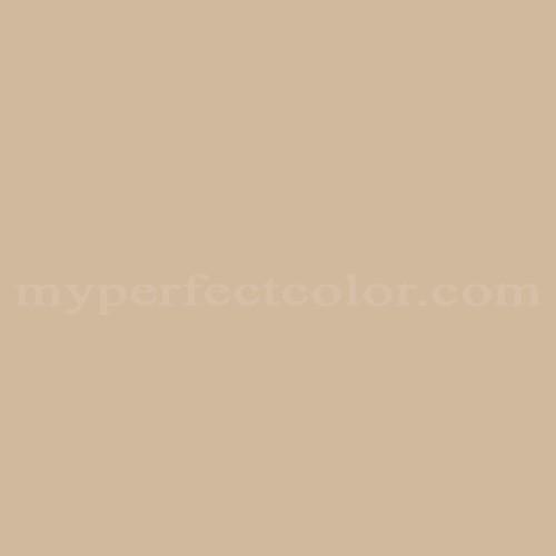 Ralph Lauren 174 Sf02d Cottonwood Paint Color Myperfectcolor