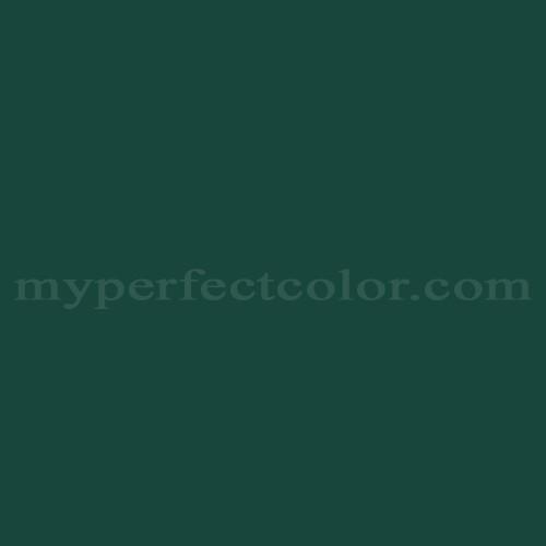 Match of Ralph Lauren™ FL02A Carriage House *