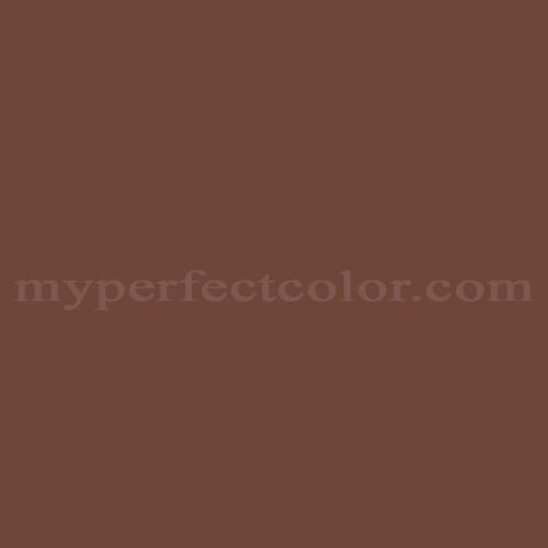 Match of Ralph Lauren™ DH04A Mulholland Terrace *
