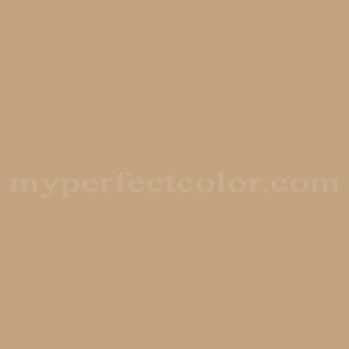 Ralph lauren sa01d british tan match paint colors for Tan brown paint colors