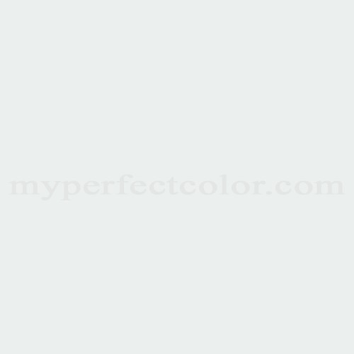 Match of Ralph Lauren™ WW10 Tackroom White *