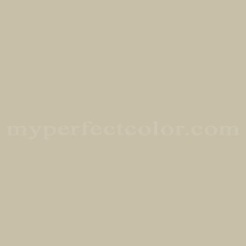 Match of Ralph Lauren™ NA69 Mexican Feather Grass *